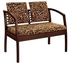 кухонный диван со спальным местом. современные диваны на кухню. маленькие раскладные диваны для кухни